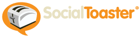SocialToaster